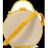 NICO GIANI - ハンドバッグ - 405.00€  ~ ¥53,071