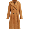 NILI LOTAN coat - Jacket - coats -