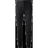 NINA RICCI - Pantalones Capri -