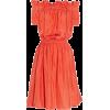 NINA RICCI - Obleke -