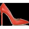 NINALILOU - Scarpe classiche -