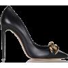 NINALILOU - Sapatos clássicos -