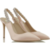 NINALILOU - Classic shoes & Pumps -