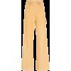 NK.. - Pantaloni capri -