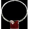 Gaia ogrlica - Naszyjniki - 59,00kn  ~ 7.98€