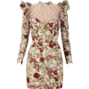 NOLA - Dresses -