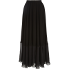 NOON BY NOR maxi skirt - Skirts -