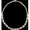 NOOR FARES - Necklaces -