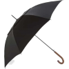 NORDSTROM umbrella - Uncategorized -