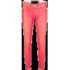 NOTIFY - 牛仔裤 -