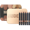 NUDESTIX Rose Gold Palette - Kozmetika -
