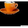 NUOVA prange espresso cup home - Uncategorized -