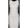 NY Dress - Dresses -