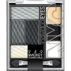 NYC Individualeyes Eye Shadow Palette - Kozmetika -