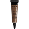 NYX Eyebrow Gel - Cosmetics -