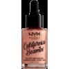 NYX Liquid Highlighter - Cosmetica -