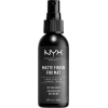NYX Professional Makeup Setting Spray - Cosméticos -