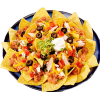 Nacho Chips - Uncategorized -