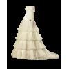 RAÚL NOVIAS - Wedding dresses -