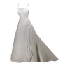 Vjenčanica Forever yours - Vestidos de casamento -