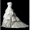 Vjenčanica Forever yours - Wedding dresses -