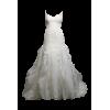 Vjenčanica Nadija - Wedding dresses -