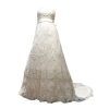 Vjenčanica Nadija - Poročne obleke -