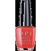 Nail Color - Cosmetica -