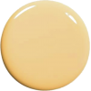 Nail Color - Cosmetics -