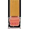 Nail Color - Косметика -