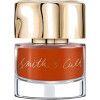 Nail Polich - Cosmetics -