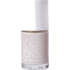 Nail Polish - Cosmetica -