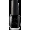 Nail Polish - 化妆品 -
