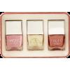 Nails Inc  - Cosmetics -