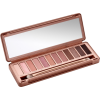 Naked3 Palette URBAN DECAY - Cosmetics -