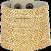 Braccialetto - Bracelets -