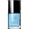 Chanel le Vernis - Cosmetics - $29.00