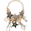 DeG Collier - Necklaces -