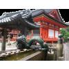 Giappone - Moje fotografije -