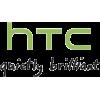 Htc - Items -