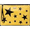 Star  DeG - Hand bag -