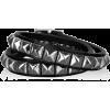 braccialetti - Bracelets -