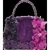 Nancy Gonzalez - Hand bag -