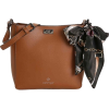 Nanette Lepore Crossbody Bag - Hand bag -