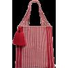 Nannacay - Hand bag -