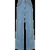 Nanushka - Jeans -
