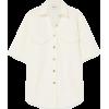Nanushka - Shirts -