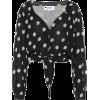 Nanushka - Camisas -