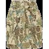 Nanushka - Skirts -