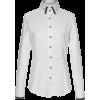 Nara camicie - Košulje - duge -